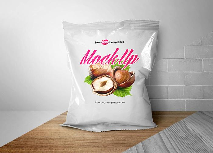 foil_pack_pouch_psd_mockup
