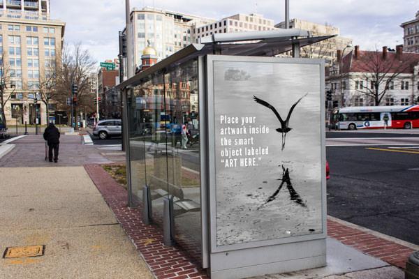 bus_stop_branding_mockup_psd
