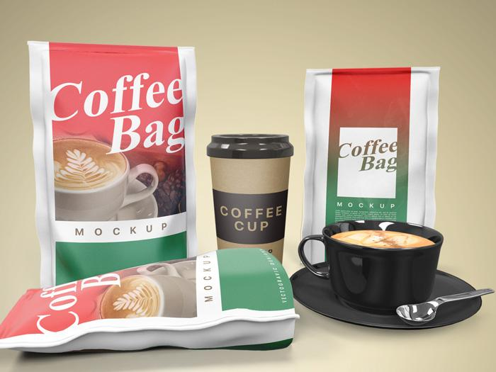 coffee_pouch_mockup_psd