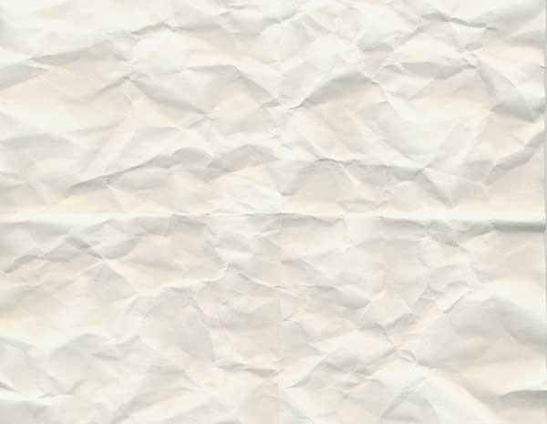 white_crumbled_paper_texture
