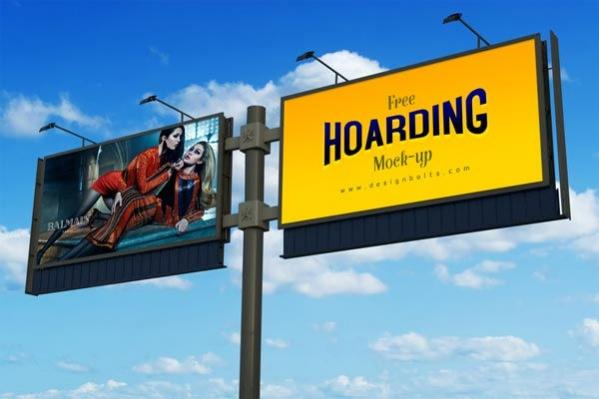 frontlit_outdoor_advertising_hoarding_mockup_psd