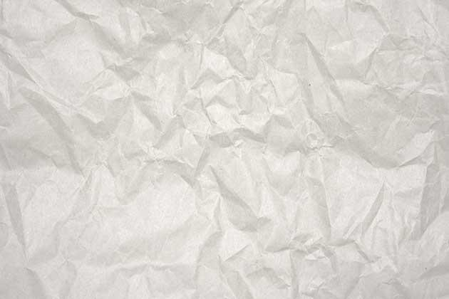 free_high_res_crumpled_white_paper_background_to_download