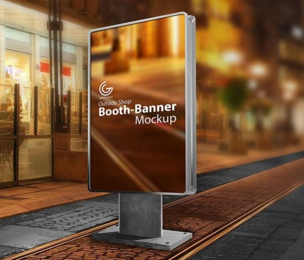 outside_shop_boothbanner_mockup