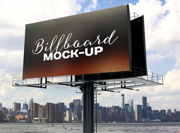 psd_billboard_outdoor_advertising_mockup