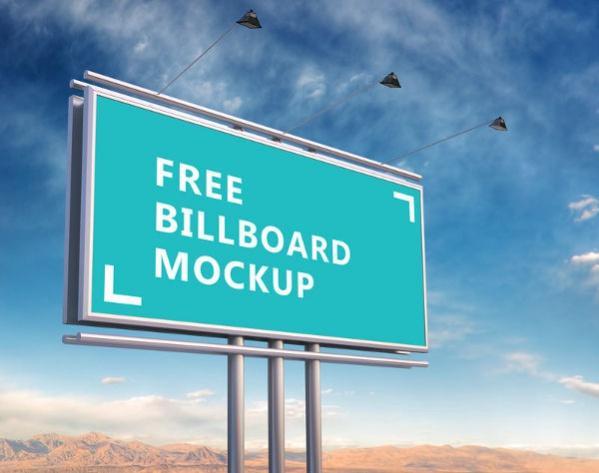 psd_outdoor_advertising_billboard_mockup