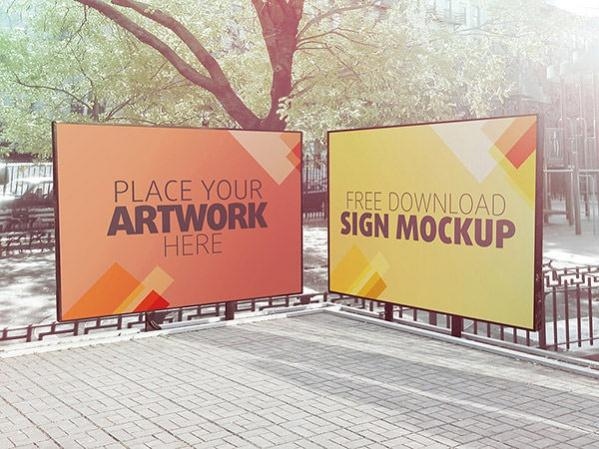 psd_outdoor_sign_mockup