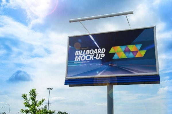 psd_photorealistic_outdoor_billboard_mockup