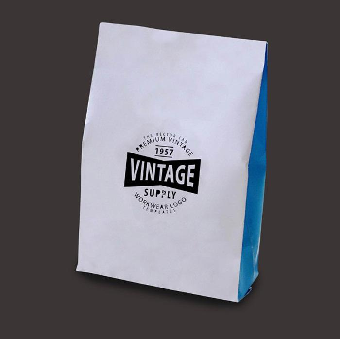 paper_bag_mockup_psd_template