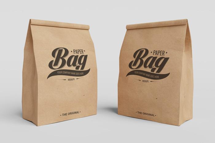 paper_bag_psd_mockup