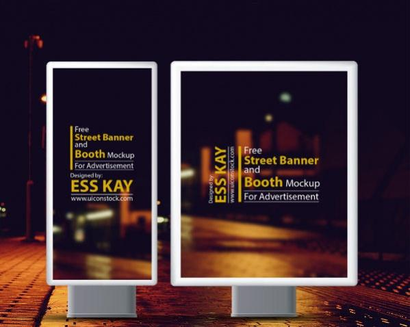 street_banner_and_booth_mockup_for_outdoor_advertisement