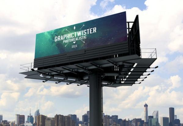 triple_billboard_advertising_mockup