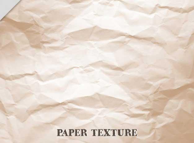 free_vintage_paper_texture