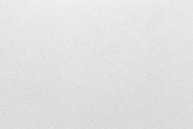 free_white_texture