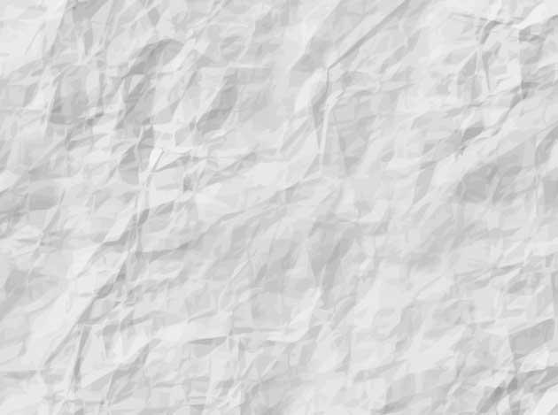 free_wrinkled_paper_texture