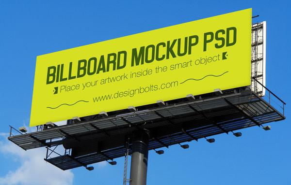 download_advertising_billboard_mockup_psd