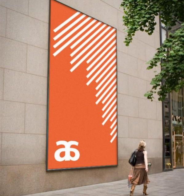 outdoor_billboard_mockup_psd