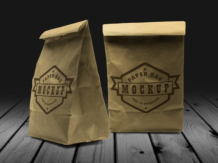 paper_bag_pouch_mockup_psd