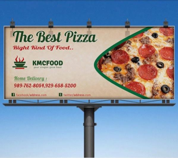 pizza_shop_business_billboard_advertising_mockup