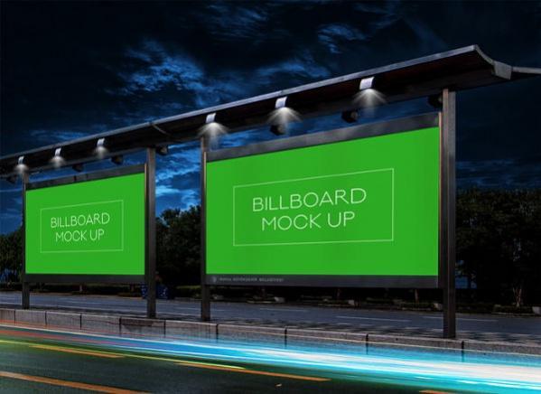 realistic_billboard_mockup_psd