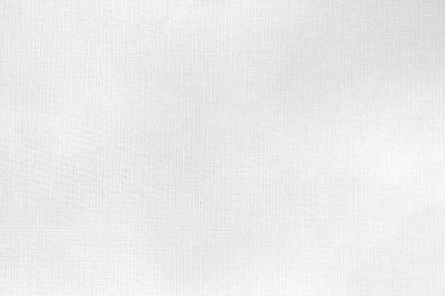 white_linen_paper_texture_for
