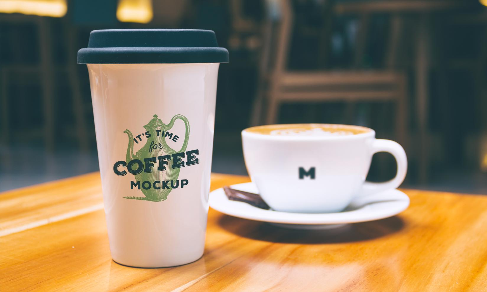 coffee_mug_mockup