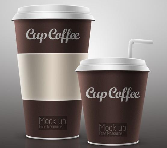 coffee_cup_mockup_psd