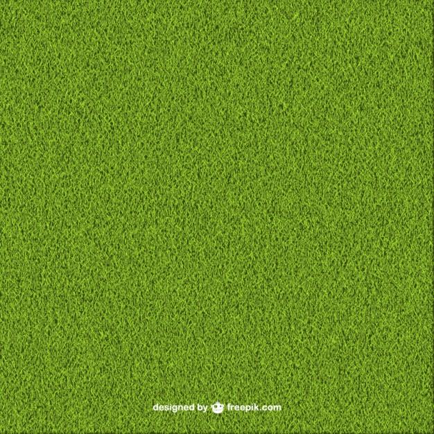 green_grass_background_free_vector