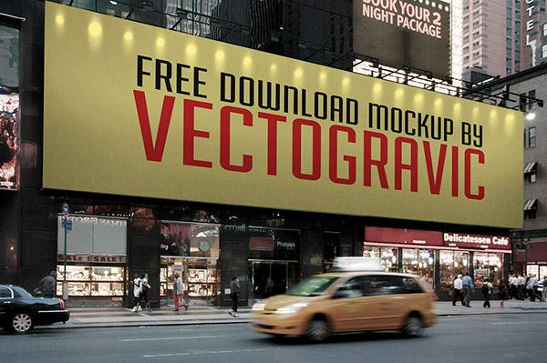 photorealistic_city_outdoor_billboard_mockup