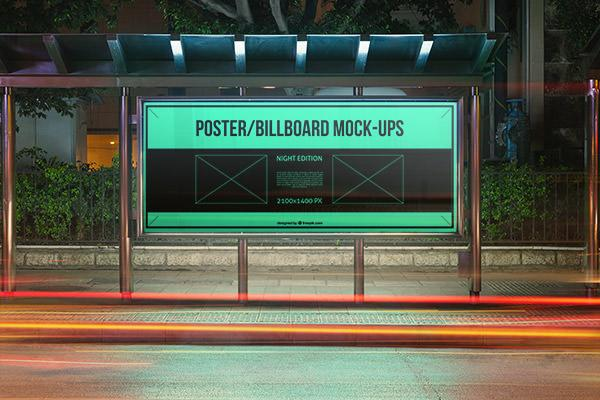 download_10_psd_urban_billboard_outdoor_poster_mockups