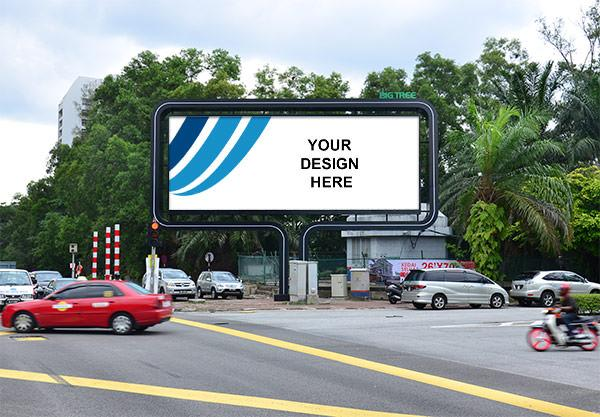 realistic_and_impressive_outdoor_advertising_mockup