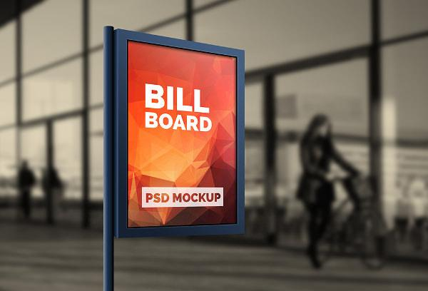 street_billboard_advertising_poster_mockup_psd