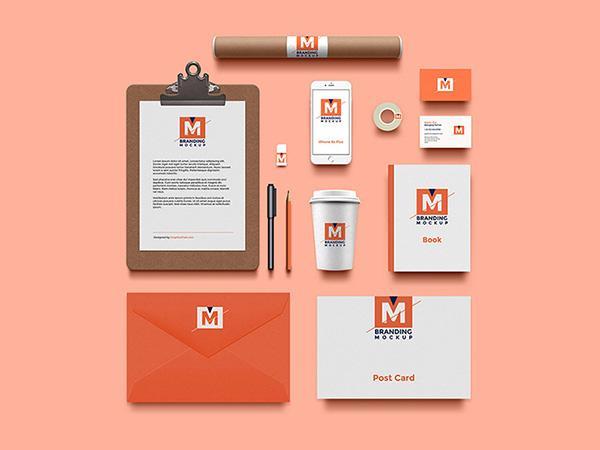 branding_identity_mockup