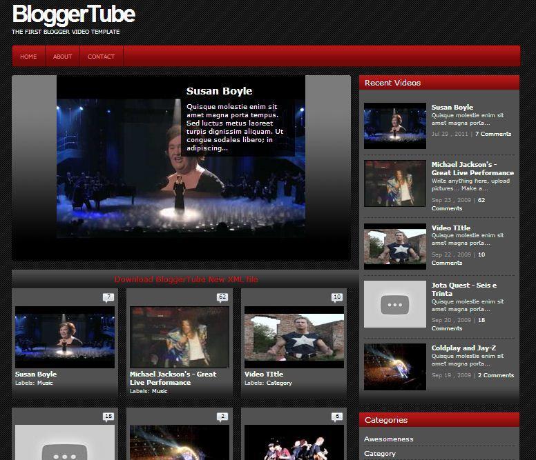 blogger_tube_v1