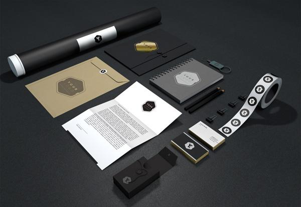 branding_identity_mockup_vol_11