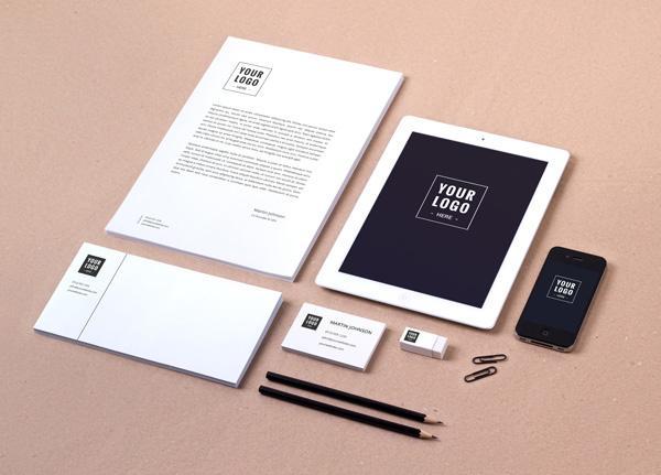 branding_identity_mockup_vol_8