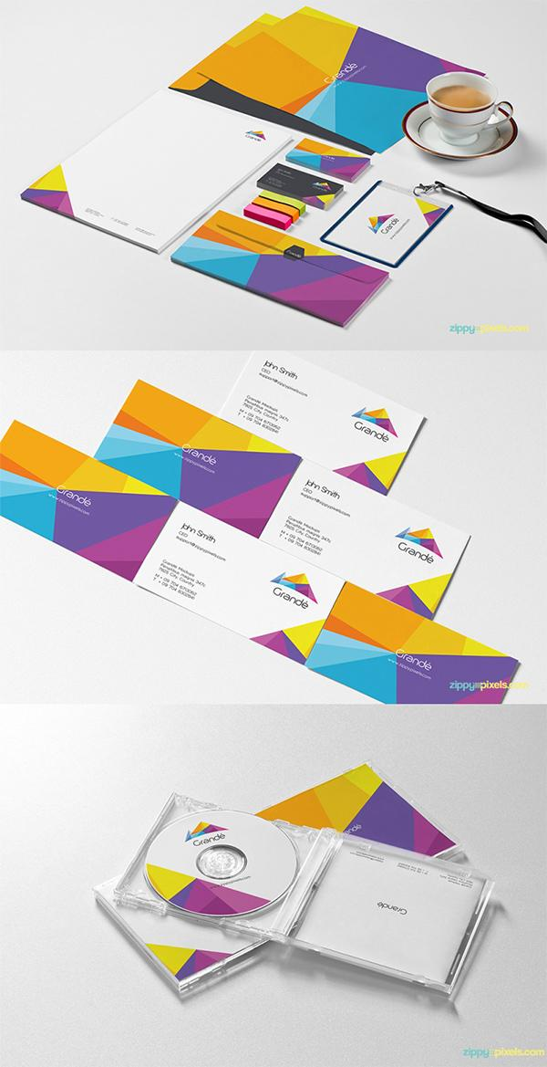 8_free_photorealistic_stationery_branding_psd_mockups