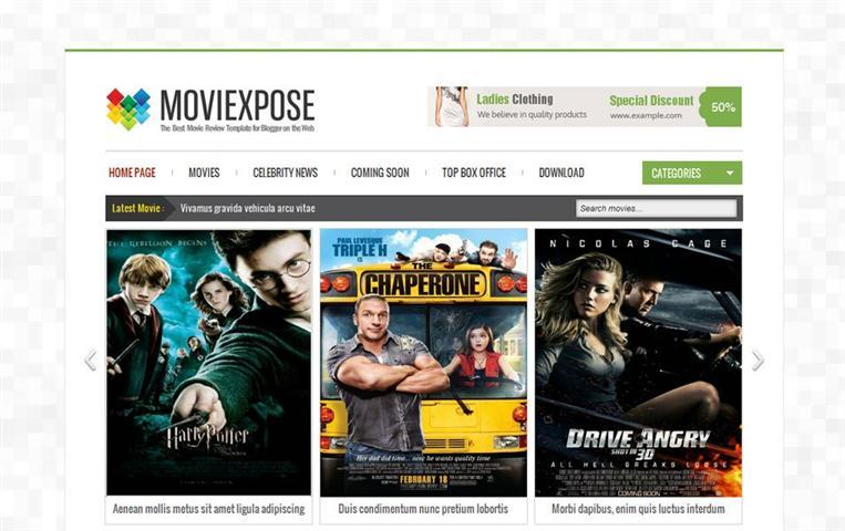 moviexpose_responsive_blogger_template
