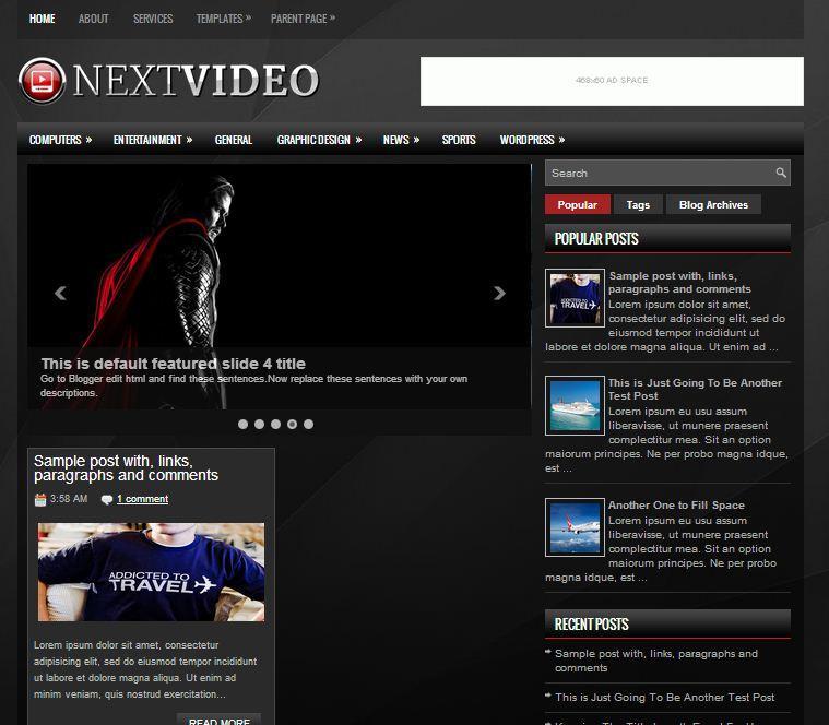 next_video