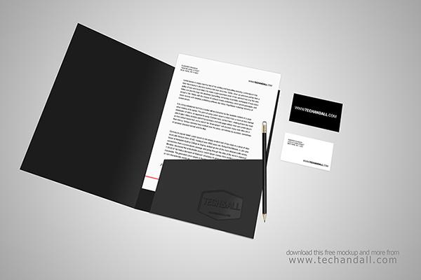 open_folder_branding_identity_mock_up