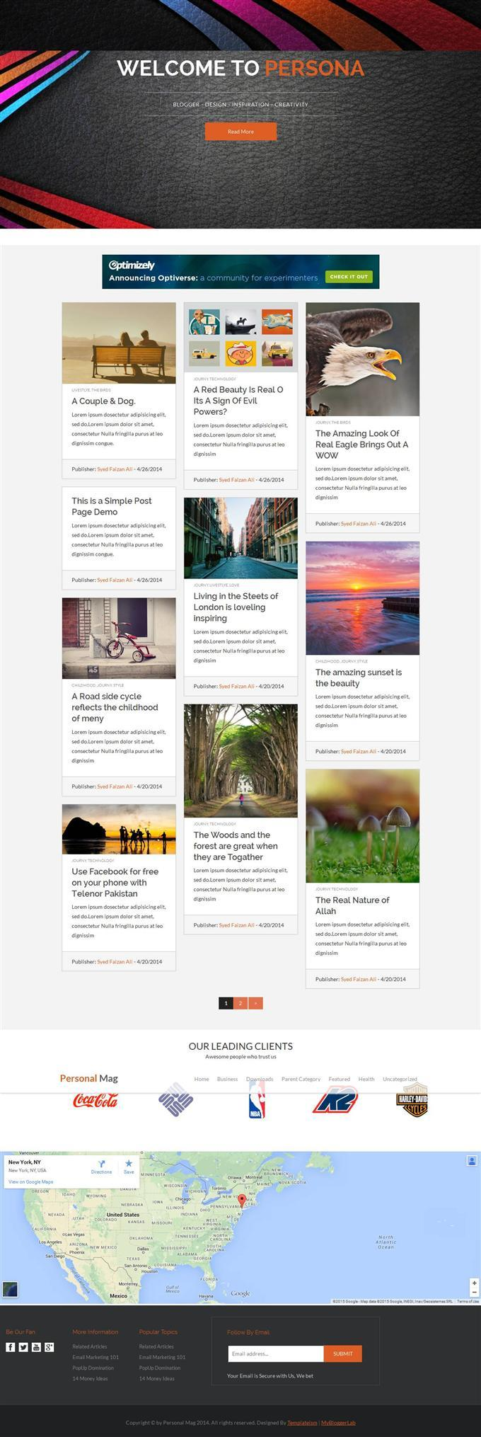 personal_mag_responsive_blogger_template