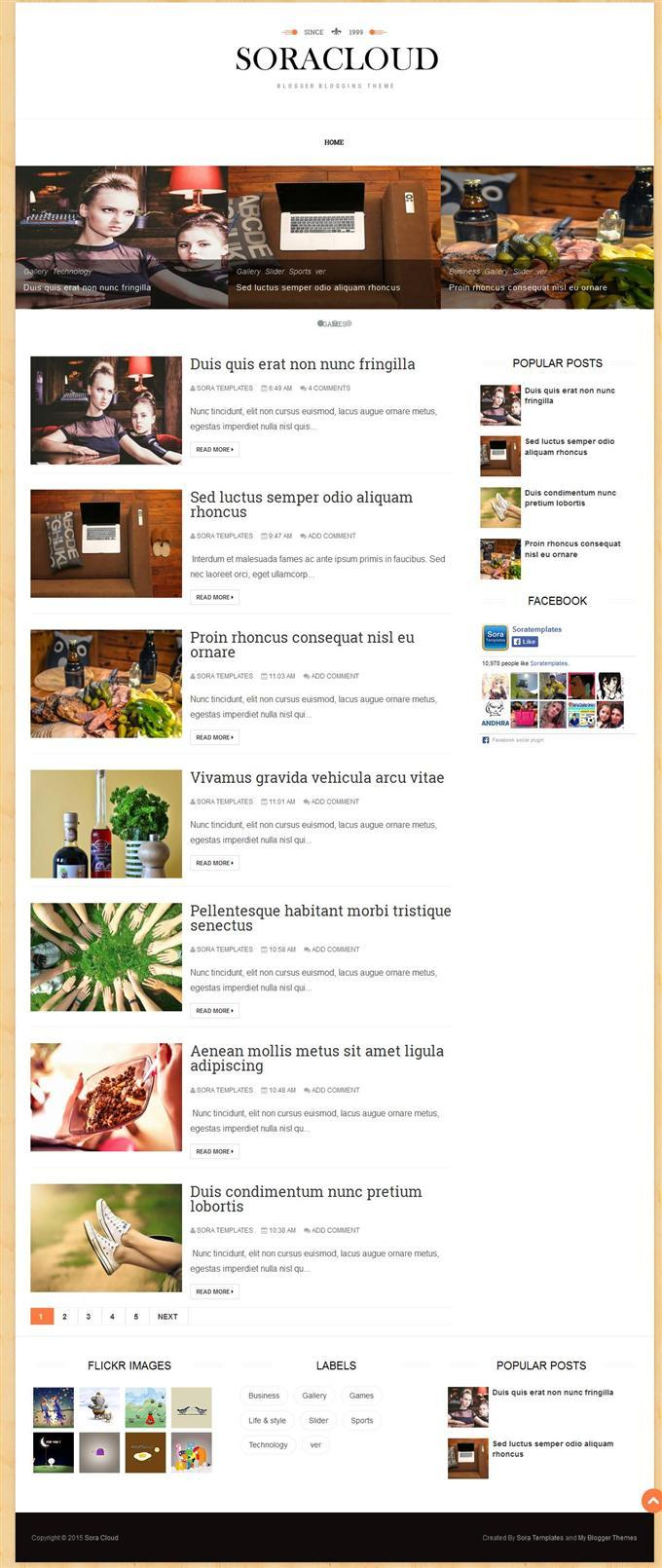 sora_cloud_responsive_blogger_template