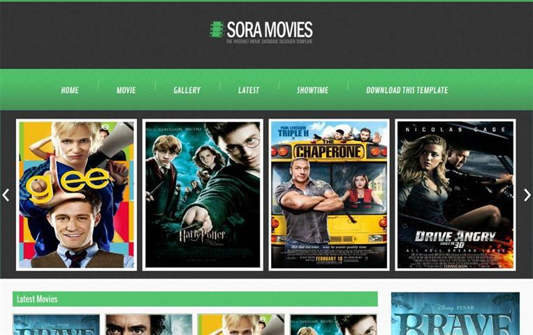 sora_movies_responsive_entertainment_blogger_template