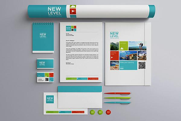 stationery_presentation_mockup_template