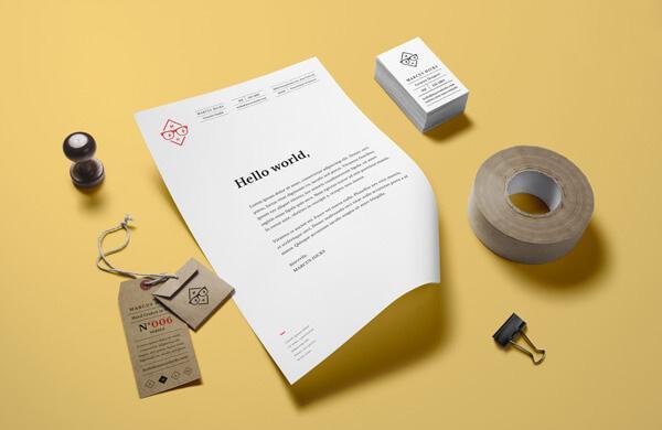 branding_identity_mockup_vol_14