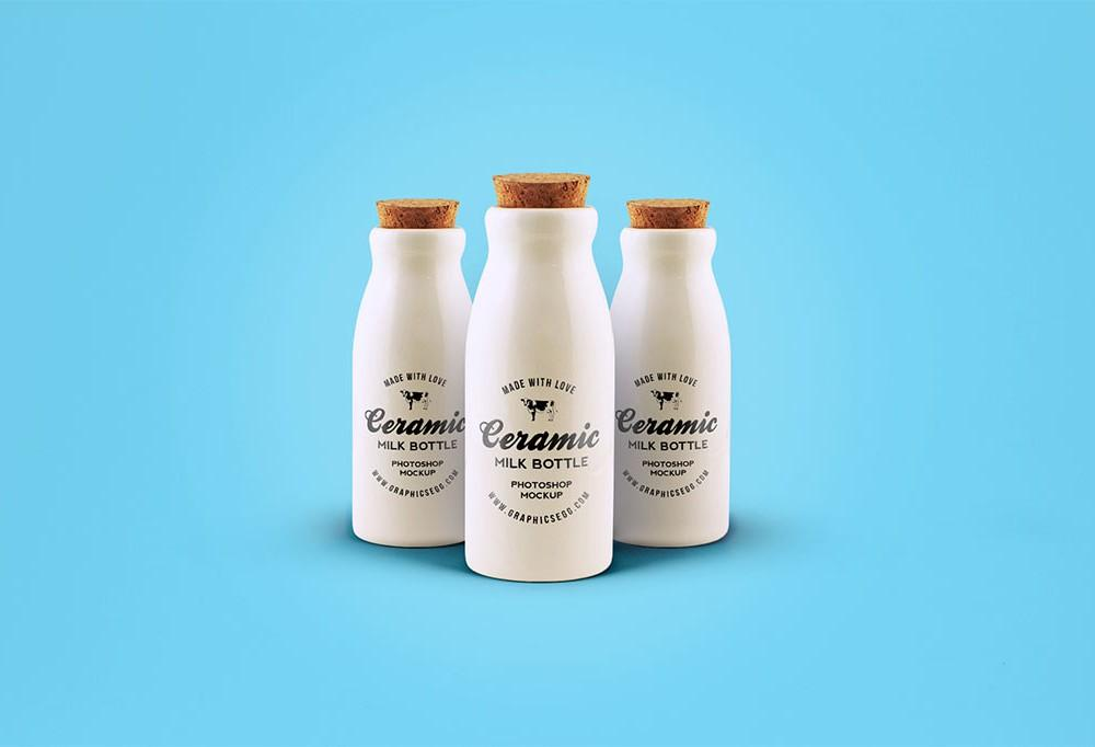 ceramic_bottle_mockup