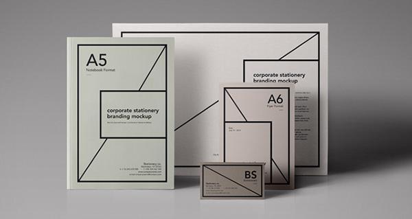essential_stationery_branding_mockup