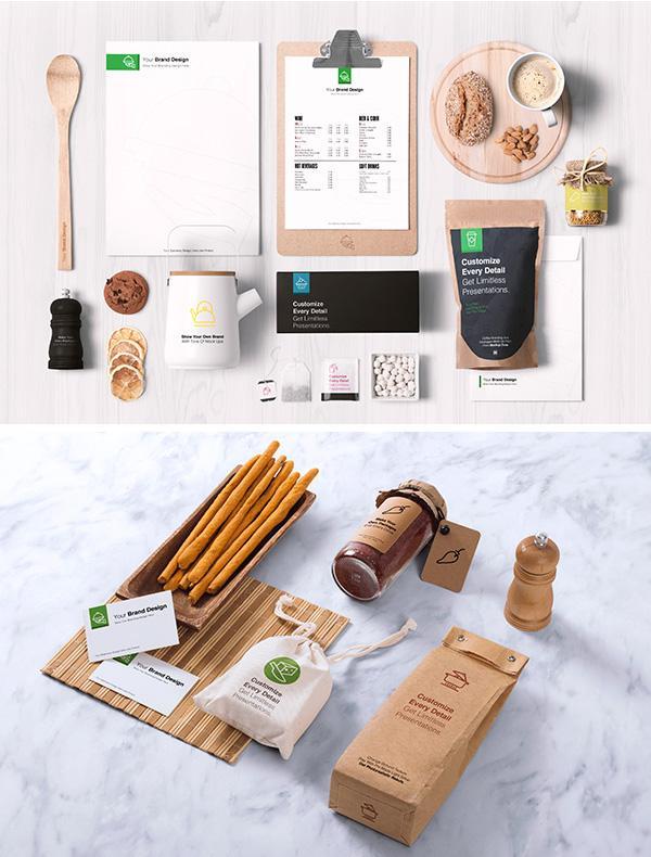 food_packaging_branding_mockups