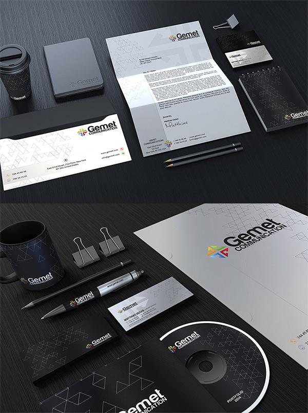 free_corporate_branding_identity_mockup