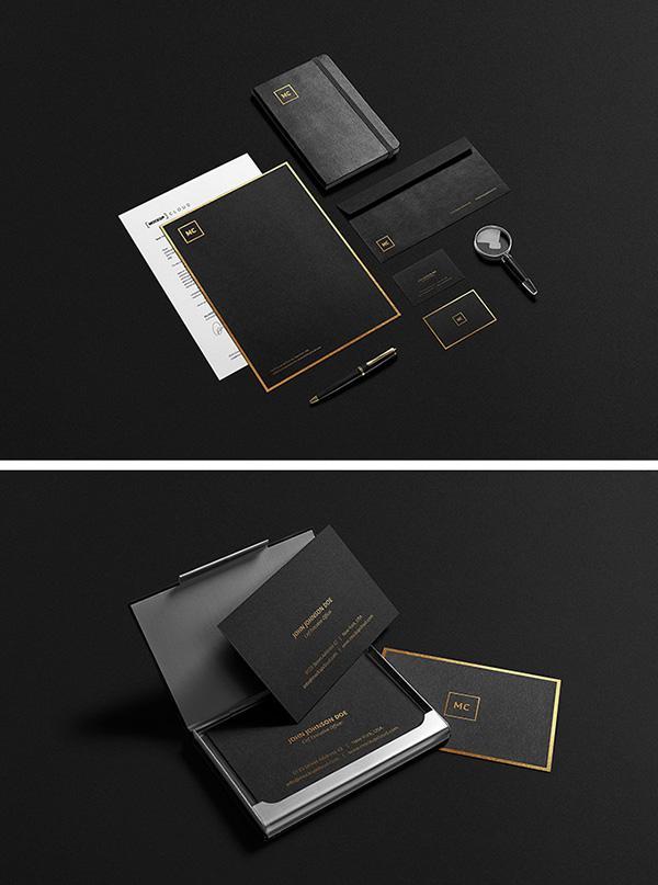 black_gold_stationery_mockup