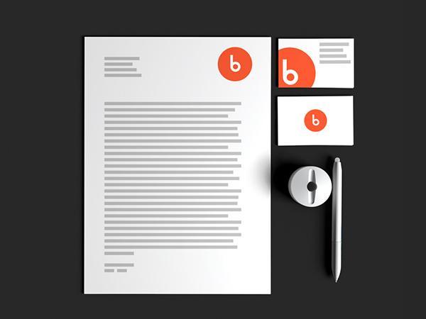 free_stationery_mockup_for_designers_or_illustrators